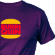 Camiseta BURRIQUÍN
