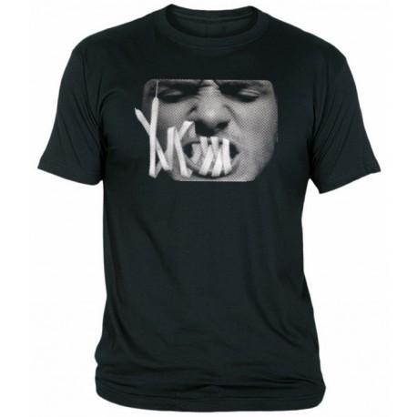 Camiseta Cállate