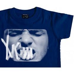 Camiseta Niño Cállate