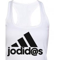 Camiseta Tirantes Jodid@s