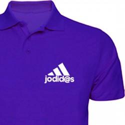 Polo Jodid@s