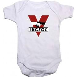 Body bebé INGSOC