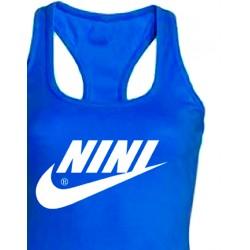 Camiseta Nadadora NINI