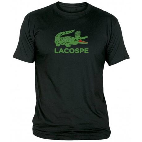 Camiseta La Cospe
