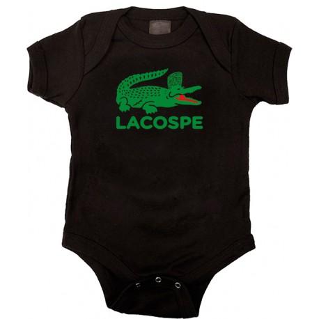 Body Bebé La Cospe